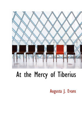 At the Mercy of Tiberius