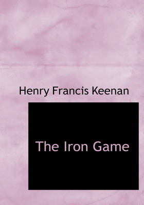 The Iron Game