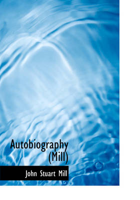 Autobiography (Mill)