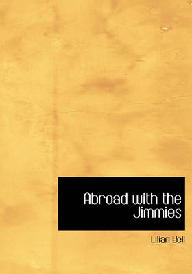 Abroad with the Jimmies