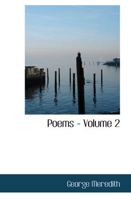 Poems - Volume 2