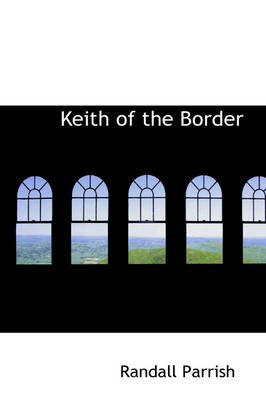 Keith of the Border