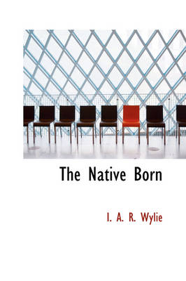 The Native Born