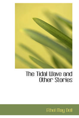 The Tidal Wave and Other Stories