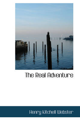 The Real Adventure