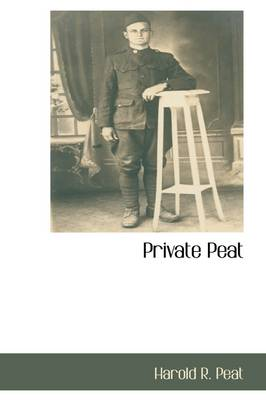 Private Peat