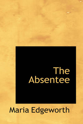 The Absentee