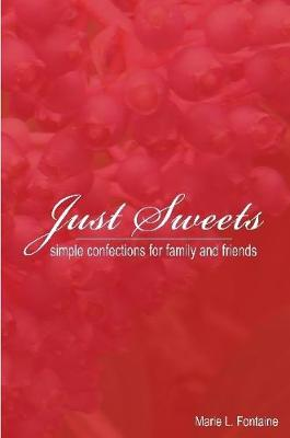 Just Sweets