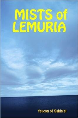 MISTS of LEMURIA