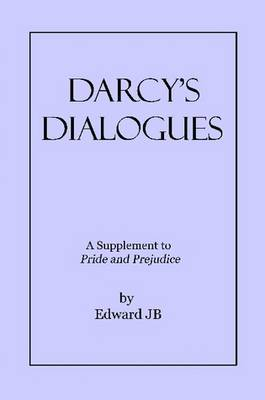 Darcy's Dialogues