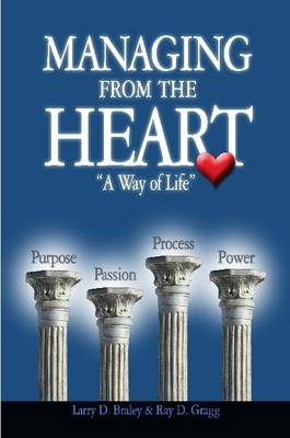 Managing from the Heart - A Way of Life