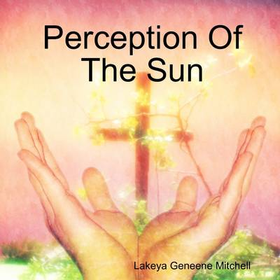 Perception Of The Sun