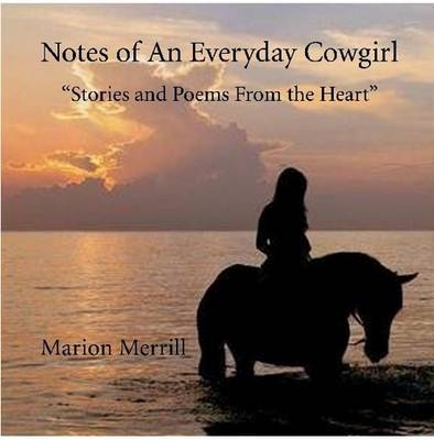 Notes From an Everyday Cowgirl