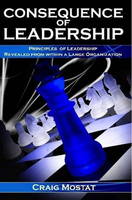 Consequence of Leadership