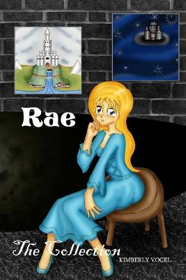 RAE : The Collection