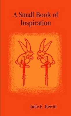 A Small Book of Inspiration