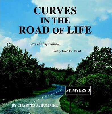 Curves In The Road Of Life