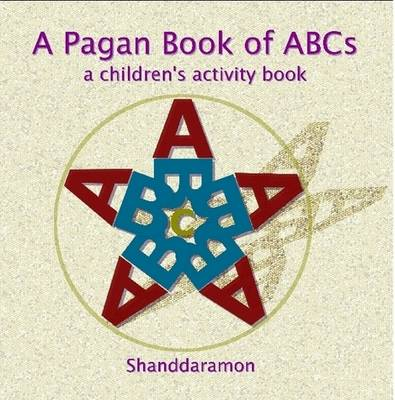 A Pagan Book of ABCs