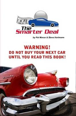 The Smarter Deal