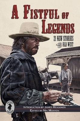 A Fistful of Legends