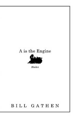 A is the Engine