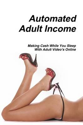 Automated Adult Income