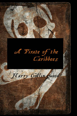 A Pirate of the Caribbees