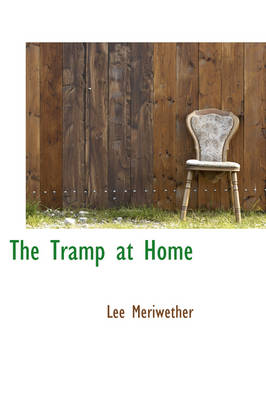 The Tramp at Home