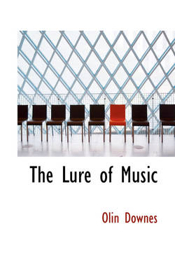 The Lure of Music