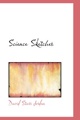 Science Sketches