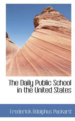 The Daily Public School in the United States