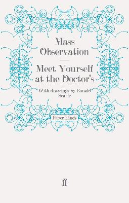 Meet Yourself at the Doctor's