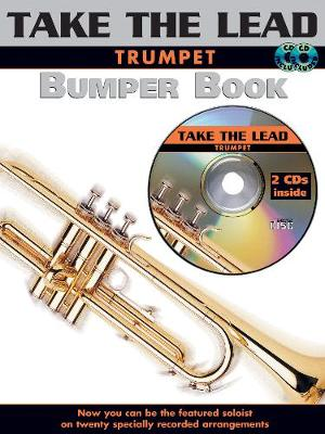 Bumper Take The Lead (Trumpet)