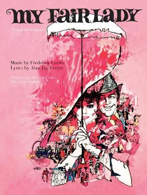 My Fair Lady (Vocal Selections)