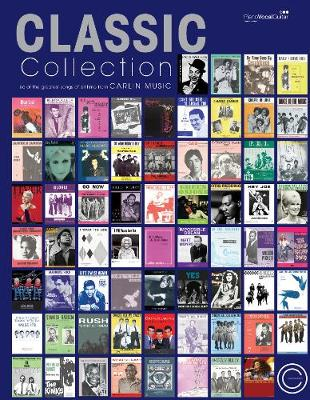 Carlin Classic Collection