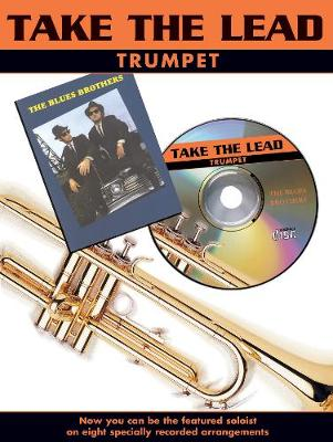 Take The Lead: Blues Brothers (Trumpet)