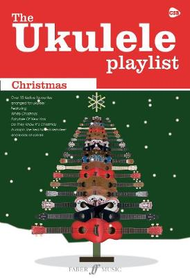 The Ukulele Playlist: Christmas