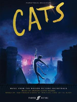 Cats: Music from the Motion Picture Soundtrack