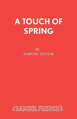 Touch of Spring
