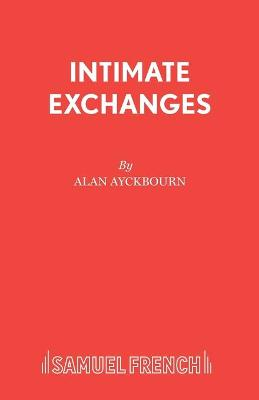 Intimate Exchanges: v. 1