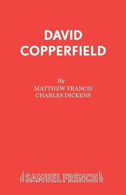 David Copperfield: Play