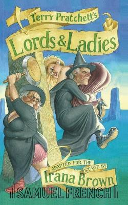 Lords and Ladies: Play