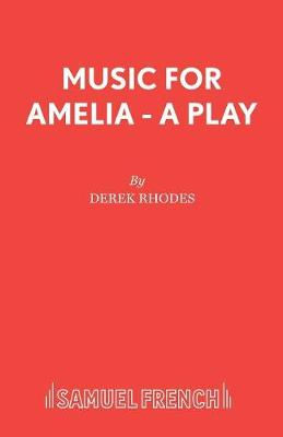 Music for Amelia