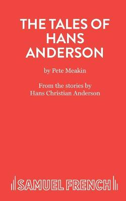 The Tales of Hans Andersen