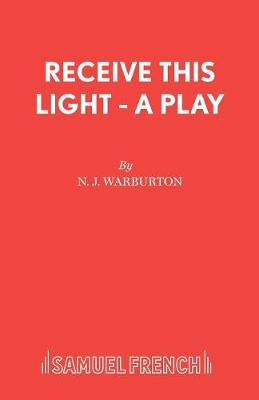 Receive This Light
