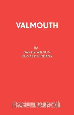 Valmouth: Musical