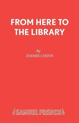 From Here to the Library