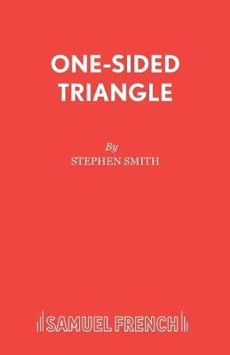 One-sided Triangle