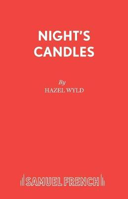 Night's Candles