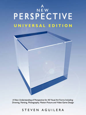 A New Perspective * Universal Edition